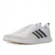 adidas 阿迪达斯 男子COURT80S 场下休闲网球鞋 TOPSPOR EE9663