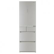 Panasonic 松下 NR-E450PX-NH 435升 多门冰箱 7599元包邮(需用券)¥8599