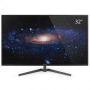 dostyle DM320QD 32英寸2K高清显示器(原装ADS-IPS 2HDMI/2DP)