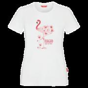 TOREAD 探路者 TAJH82924 女子户外T恤 49元包邮(需用券)