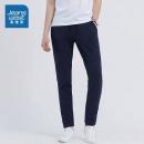 Jeanswest 真维斯 JW-92-151589 男士休闲裤低至42.96元/件