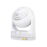 IRIS 爱丽思 空气循环扇 PCF-HEK-15 白色摇头款98元包邮(100元优惠券)