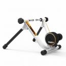 Magene 迈金 Tempo 摩擦式智能骑行训练台 1499元包邮¥1499