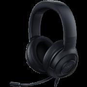 Razer 雷蛇 北海巨妖标准版X USB款 头戴式游戏耳机 369元包邮¥369