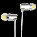 DZAT 渡哲特 DR-20 入耳式耳机 5.9元(需用券)¥6