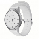 Lenovo 联想 Watch 9 智能手表 白色59元