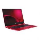 Acer 宏碁 蜂鸟 Swift3 14英寸笔记本电脑(i5-8265U、8GB、256GB)红3799元包邮