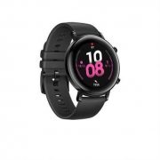HUAWEI 华为 WATCH GT 2 智能手表 运动版 42mm949元包邮