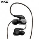 AKG 爱科技 N5005 蓝牙入耳式耳机5998元