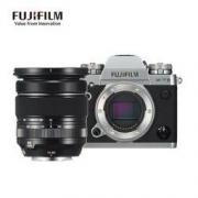 FUJIFILM 富士 X-T3 微单 XF16-80 镜头套装11900元