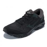 8日0点:Mizuno 美津浓  STREAM 2 男子跑步鞋 低至318元(0-1点,需用券)