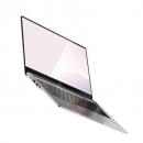 acer 宏碁 蜂鸟 Swift3 SF314 Pro 14英寸笔记本电脑(i5-1035G1、16GB、512GB+32GB傲腾、MX250)4999元包邮(需定金50元,晒单送包鼠)