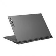 Lenovo 联想 LEGION Y9000X 15.6(i7-9750H、16GB、1TB)