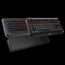 CHERRY 樱桃 MX Board 1.0 TKL 机械键盘 299元包邮¥299