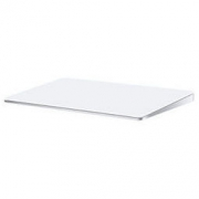 Apple 苹果 Magic Trackpad 2 MJ2R2CH/A 无线触控板 银色824元