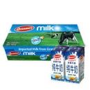 AVONMORE 艾恩摩尔 全脂牛奶 200ml 24盒 普通装 *3件137.76元(合45.92元/件)