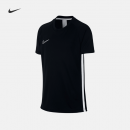 Nike 耐克 儿童运动T恤 AO073949元