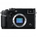 FUJIFILM 富士 X-Pro2 APS-C画幅 无反相机8199元包邮