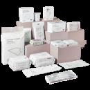 BabyCare 孕妇待产包升级版 22件套 143元包邮¥143