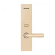 Panasonic 松下 V-M680FL 智能门锁指纹锁