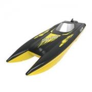 PLUS会员:SYMA司马 遥控赛艇系列 Q9-Y 儿童电动遥控玩具 遥控船