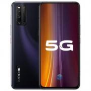vivo iQOO 3 智能手机 6GB 128GB3498元包邮(下单立减100元)