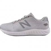 New Balance 官方 男慢跑休闲鞋 MARNXLT1159元包邮