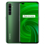 realme 真我 X50 Pro 智能手机 8GB+128GB 5G版