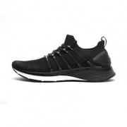 9日0点: MIJIA 米家3 FORCE复合中底 男子运动鞋99.5元包邮