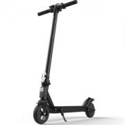 aerlang 阿尔郎 S8 小型电动滑板车