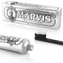 MARVIS 玛尔斯 银色白皙薄荷牙膏 85ml *2件49元(合24.5元/件)
