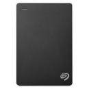 Seagate 希捷 Backup Plus 睿品 USB3.0 2.5英寸 移动硬盘 4TB 商务黑546.96元+86.42元含税包邮约633元