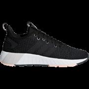 adidas 阿迪达斯 QUESTAR BYD DB1567 男女款休闲运动鞋 194元包邮(0-1点)¥194