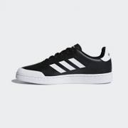 10点:阿迪达斯 adidas neo COURT70S男鞋休闲运动鞋 B79771155元(需用券)