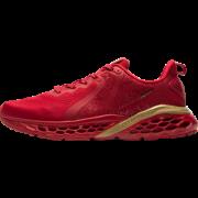 XTEP 特步 981119110178 男款运动休闲鞋 189元包邮(需用券)