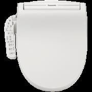 Panasonic 松下 DL-5230CWS 智能马桶盖 2499元¥3420
