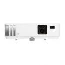 NEC 日电 NP-CD3105H 家用投影机4349元