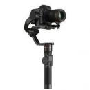 FeiyuTech 飞宇 AK2000 手持相机稳定器1549元