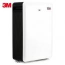 3M 空气净化器 KJEA4187-MC1899元