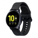 SAMSUNG 三星 Galaxy Watch Active 2 智能手表 44mm 铝制1749元
