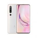 MI 小米 10 Pro 智能手机 珍珠白 8GB 256GB 全网通4679元