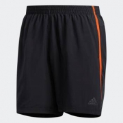 adidas OWNTHERUNSH 男子跑步短裤