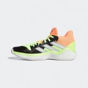 adidas Harden Stepback 男鞋场上篮球鞋279元包邮