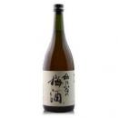 UMENOYADO 梅乃宿 梅酒 720ml178元