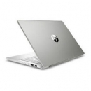 HP 惠普 星14 14英寸笔记本电脑(i5-1035G7、8GB、512GB、MX250)4779元