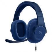 Logitech 罗技 G433 游戏耳机