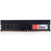 Colorful 七彩虹 DDR4 2666MHz 台式机内存条 8G