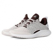 adidas 阿迪达斯 alphabounce CR cc 女子跑鞋169元包邮