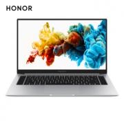 HONOR 荣耀 MagicBook Pro 16.1英寸笔记本电脑(R5-3550H、16GB、512GB、100%sRGB、Win10) 4299元包邮¥4299