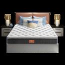 SLEEMON 喜临门 赫本豪华款 椰棕弹簧床垫 1.5m/1.8m 2099元包邮(立减)¥2099